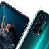 Honor 20 Pro Review: All or What You Need to Know