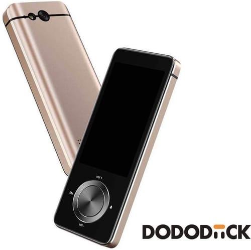 Review DoDoDuck 1 Language Translator Device
