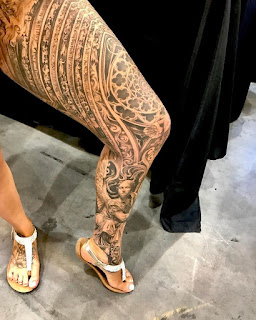 Hot Tattoo for girls, hot tattoo pic for boys, Tatto design pic for women