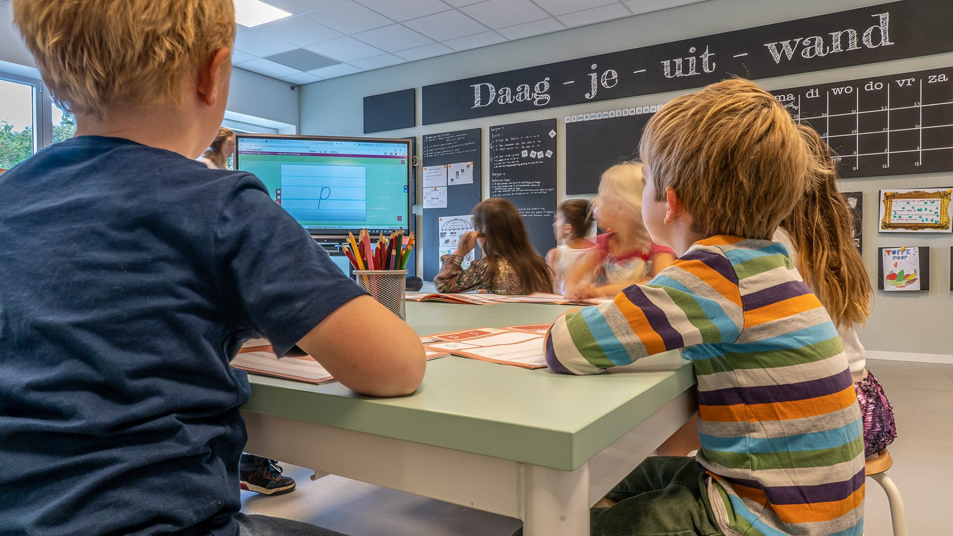 Netherlands: Should You Choose It for Future Studies?