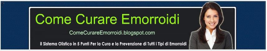 Giulia: il giuramento di Ippocrate - Видео смотреть