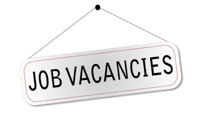 ghana jobs August 2018, ghana jobs may 2018, ghana jobs recruitment, ghana jobs vacancies, ghana jobs today,