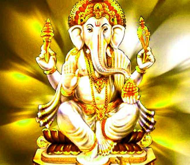Ganesha Images 40 1