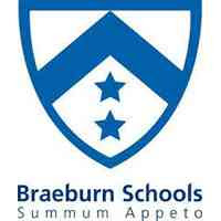 New Job Opportunity at Braeburn International School - Primary School Secretary