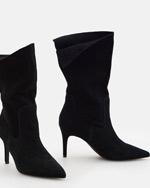 buty jesień 2021