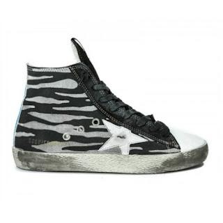 golden-goose-deluxe-brand-francy-sneaker-cotton-canvas-and-leather-star-black-zebra-500x500.jpg