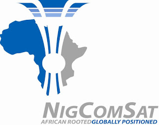 NigComSat to procure $550m satellite