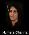 http://www.humaliwalayazadar.com/2015/09/humaira-channa-nohay-2014.html