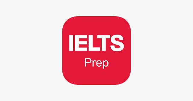 حصريا ابقى فبيتك وتعلم كيف تجتاز اختبار اليتس كورس كامل: IELTS Band 7+ Complete Prep Course