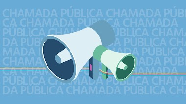 9ª Bienal Internacional do Livro de Alagoas lança chamada pública para compor programação