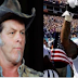 HOLY CRAP! Ted Nugent Just P*SSED OFF Every NFL Protester With A BRUTAL Message Of TRUTH That's Going Viral