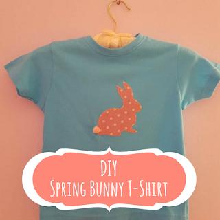 http://keepingitrreal.blogspot.com.es/2017/03/diy-bunny-spring-t-shirt.html