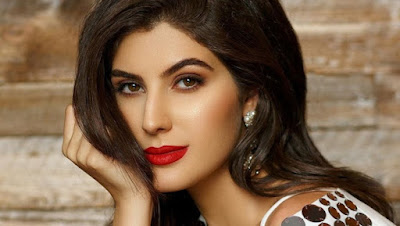 Iranian Actress, Bollywood Actress, Famous People Iran
