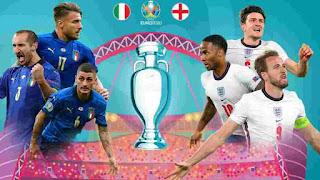 Италия - Англия где СМОТРЕТЬ ОНЛАЙН БЕСПЛАТНО 11 июля 2021 года (ПРЯМАЯ ТРАНСЛЯЦИЯ)