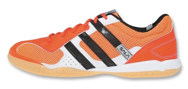 Adidas Sala Ix Shoes