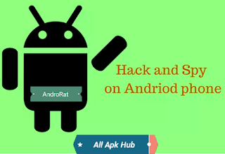 AndroRat-APK-Free-Download(Latest)-for-Android