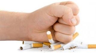 خطوات جديدة في تركيا للحد من التدخين