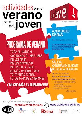 http://espaciojoven.soria.es/p/cursos-del-centro-joven.html
