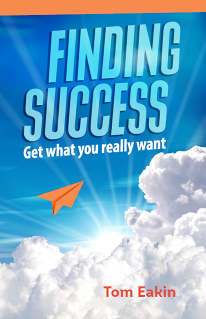Order Finding Success for Pre-Release Price- $19.95 | BoomLife- Values Driven Success