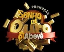 """Promoção Abevê Supermercados 2019 Concorra 50 Mil Reais """"ABV Sonhos de Ouro"""""""
