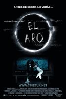 El Aro / The Ring (La Señal) / La Llamada