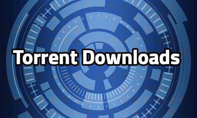 افضل 10 مواقع تورنت 2021  موقع Torrent Downloads