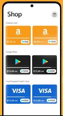 Mistplay v5.16 Latest Hack [Mod Money] APK Download Now