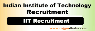 iit-indian-institute-of-technology-jobs