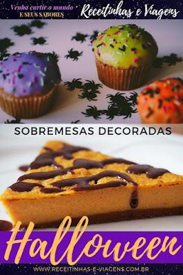 Halloween no Brasil, como comemorar
