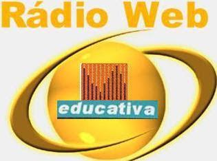 Programa de Rádio aborda sobre Educação Matemática,