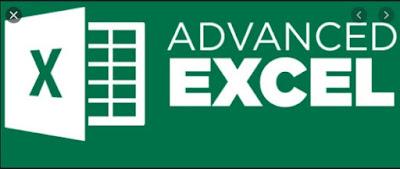 Advance Excel Course क्या है Contents और Job Opportunities क्या-क्या है