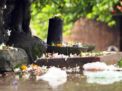 Shiva Lingam Photos Download