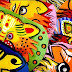 নতুন বছরের শুভেচ্ছা ছবি | পহেলা বৈশাখেরশুভেচ্ছাকার্ড ১৪২৭ |  bangla noboborsho card