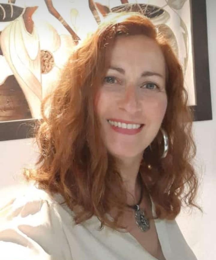 Cecilia Nadal