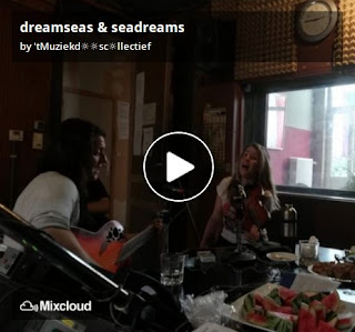 https://www.mixcloud.com/straatsalaat/dreamseas-seadreams/