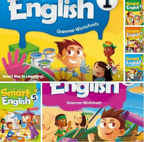 طريقة ذكية لتعلم الانجليزية 2019-03-03_142913.png