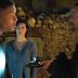 Ang Lee traz tecnologia revolucionária no filme 'Projeto Gemini'