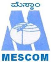 MESCOM Bill Payment