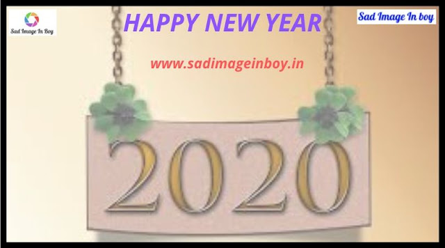 Happy New year Images | happy new year funny, happy new year pics