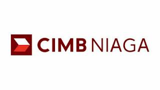 Cara buka rekening CIMB Niaga online