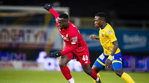 Waasland-Beveren vs St. Liege Prediction, Team News and Odds