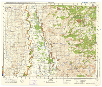 topographic-map