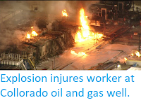 https://sciencythoughts.blogspot.com/2017/12/explosion-injures-worker-at-collorado.html