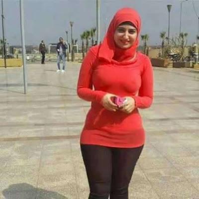 سارة ارملة مصرية تبحث عن الزواج والمتعة ويمكنك التواصل معها مباشرة دون تتدخل من الموقع