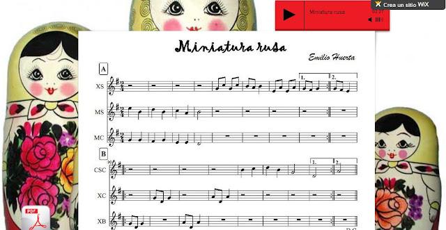 http://elbaulde7notas.wixsite.com/miniatura-rusa