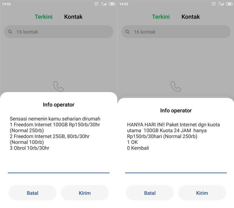 Indosat%2B100GB%2B2