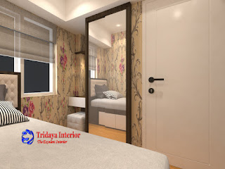 project-interior-apartemen-meikarta-terbaru