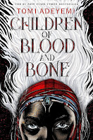 Children_of_blood_and_bone