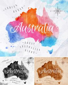 Australian Immigration Visa Types 188 A 188 B 188 C 132 Type 189 Type
