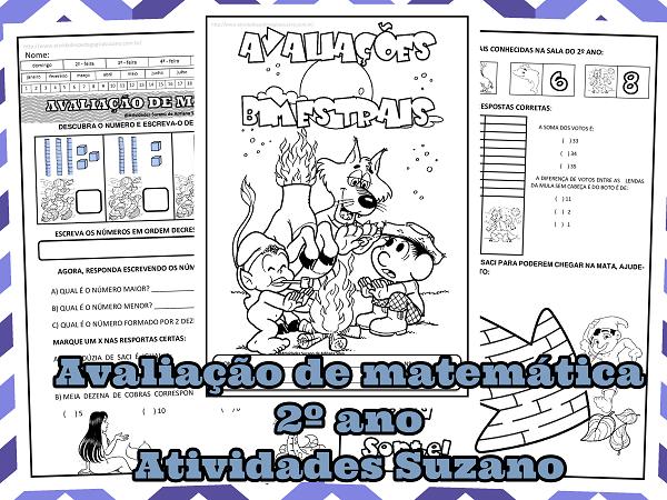 matematica-avaliação-folclore-lendas-interpretação-cálculo